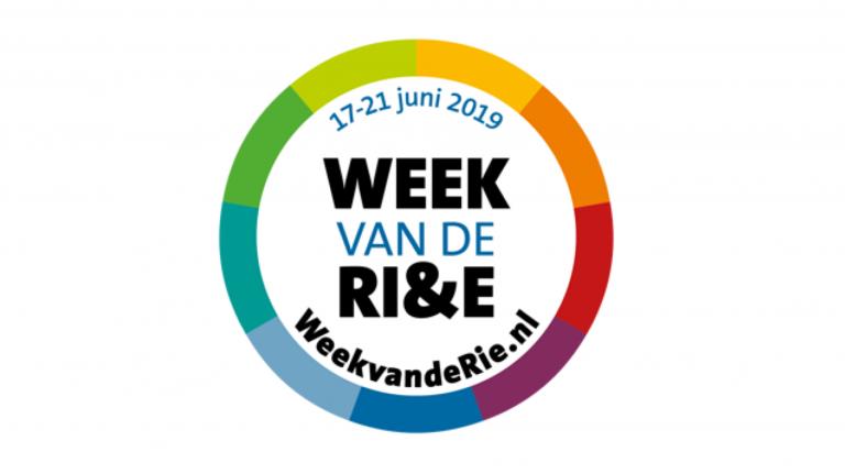 Week van de RIE, week van de RI&E