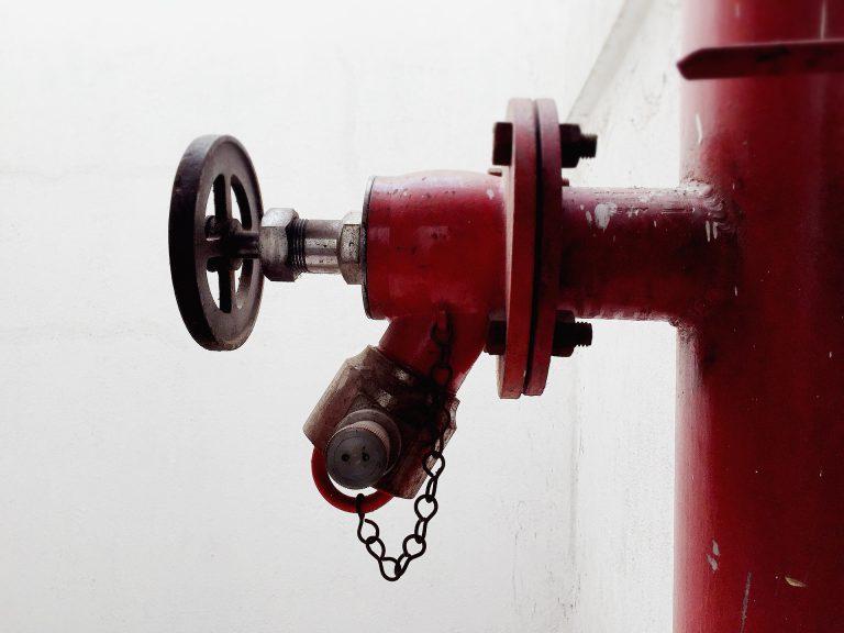 brandveiligheid, bedrijfsnoodplan, vluchtplan, ontruimingsplan