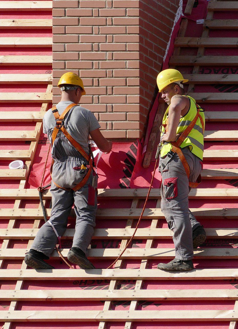 Arbeidsongevallen veilig werken Toolbox LMRA