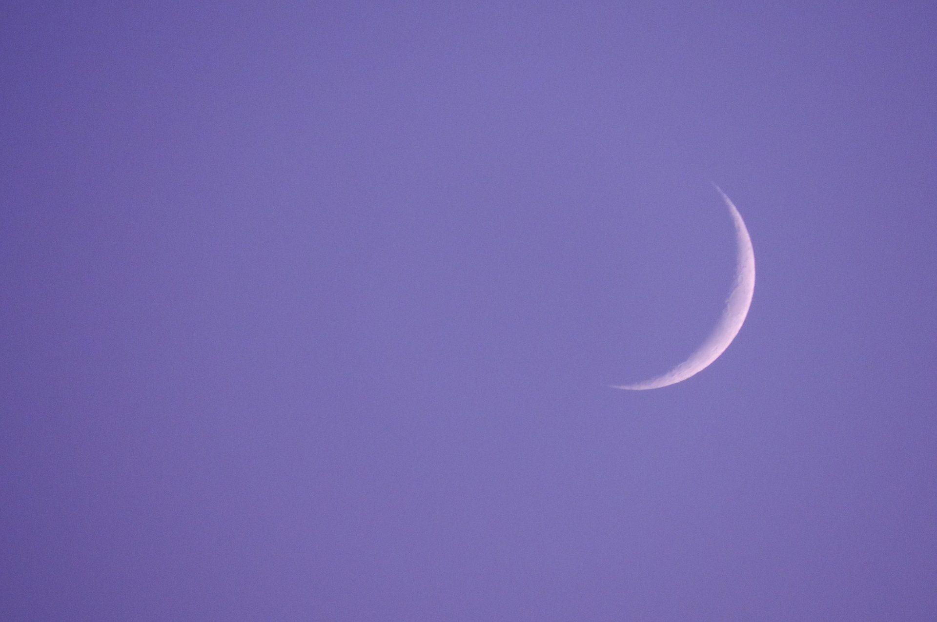 Ramadan - Veilig werken