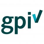 GPI Logo Generieke-poortinstructie