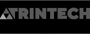 Klant-logo Review