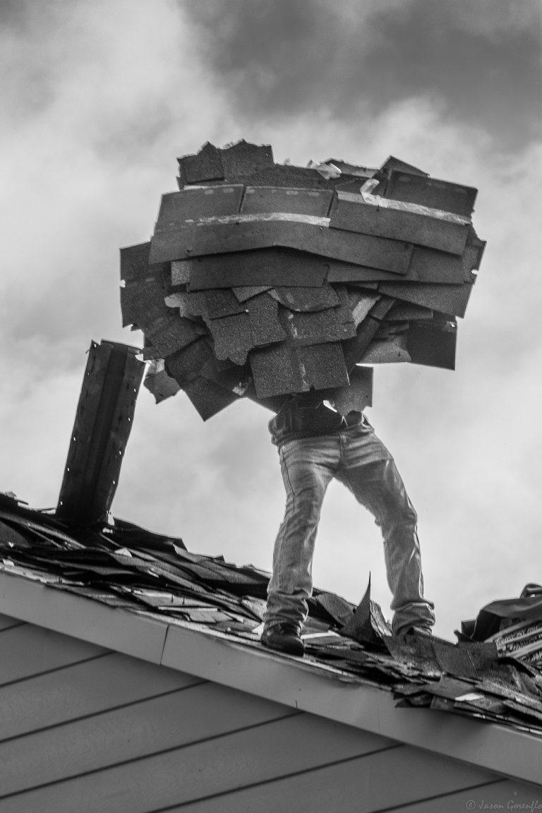 Home Veilig werken Valpreventie Preventiemedewerker RI&E Werken-op-hoogte