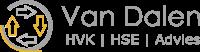 Van Dalen HVK | HSE | Advies
