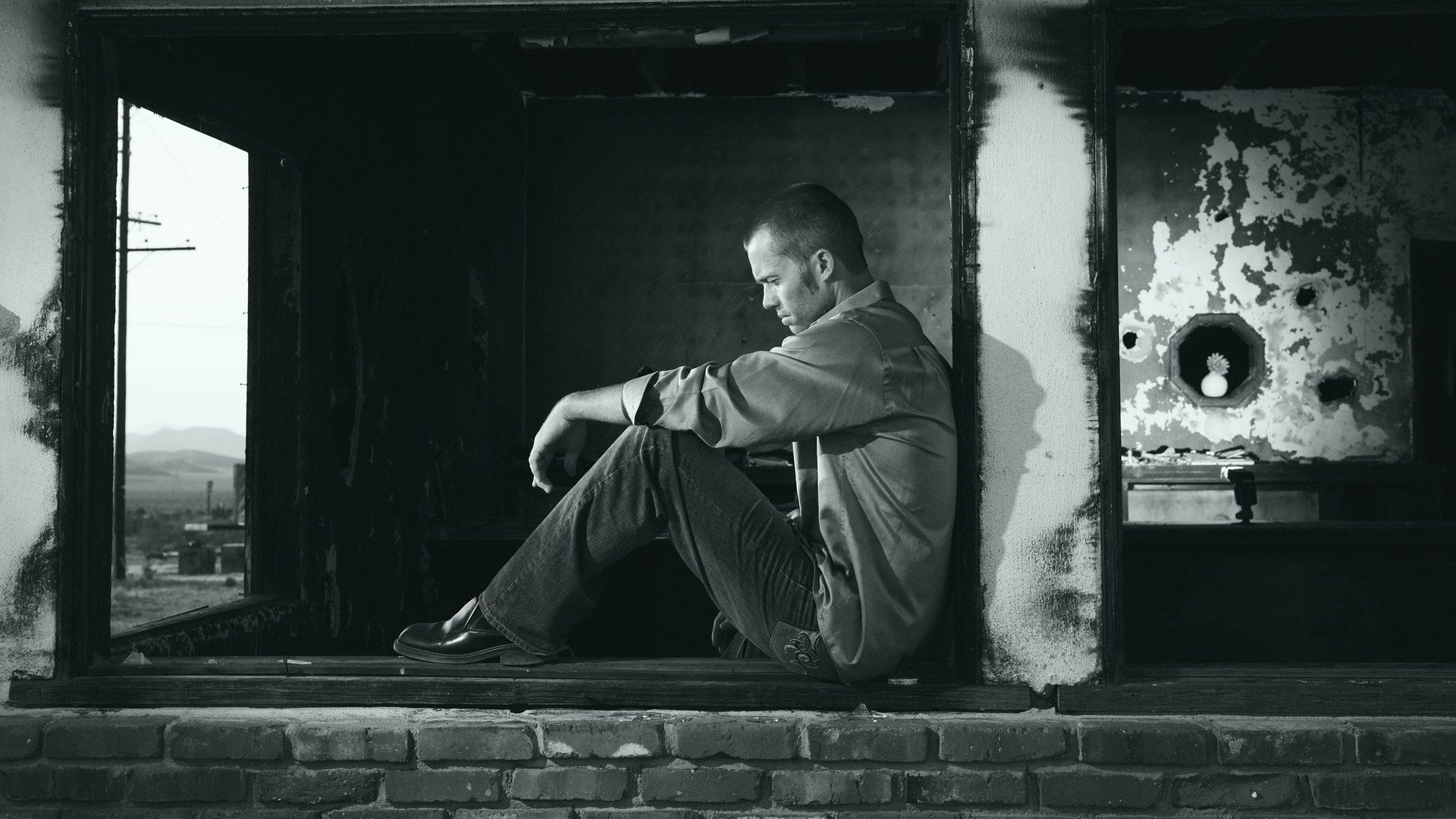 Waarom zijn hoogbegaafden zo vaak ongelukkig op het werk?
