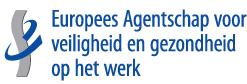 EU-Richtsnoer COVID-19: Terug naar de werkplek 1