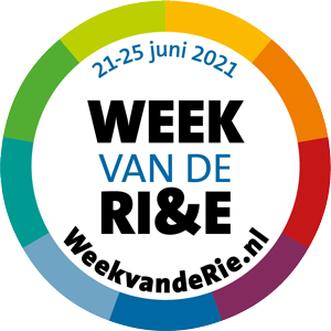 Week-van-de-RIE-2021