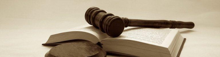 Verhoging boetes RI&E Inspectie SZW